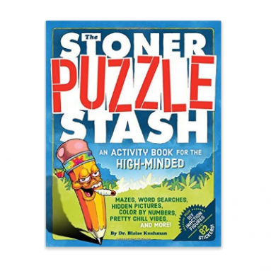 weed books archives - stoner toolbox